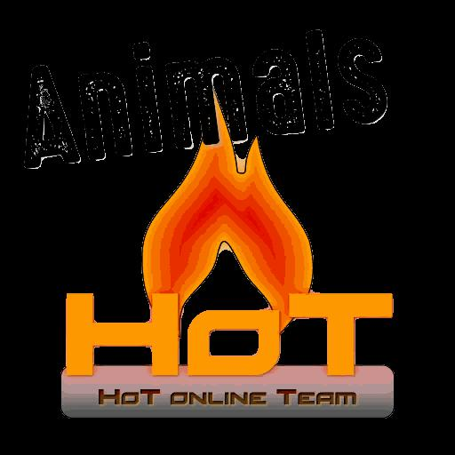 hot-animals-1-2_1