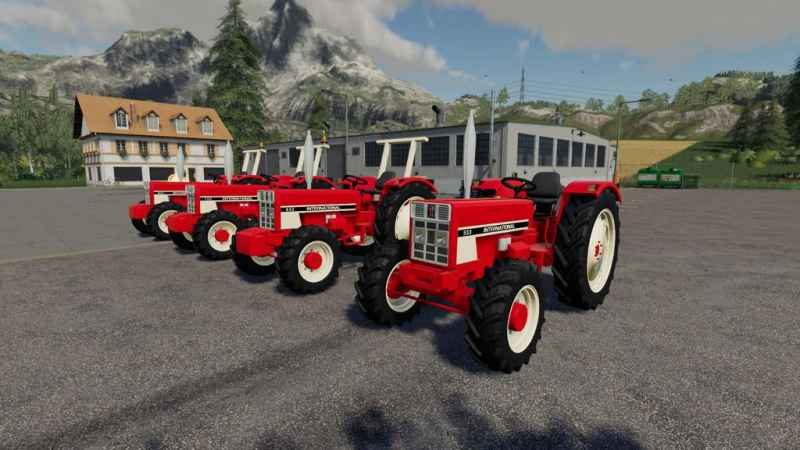 international-harvester-33-series-v1-0-0-0_2