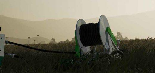 irrigation-v1-0-0-0_4