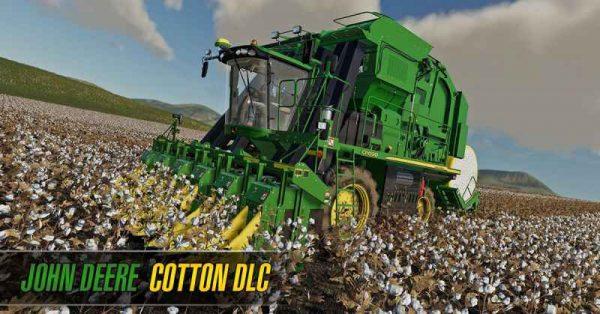 john-deere-cotton-dlc-download-only-v1-0-0-0_1