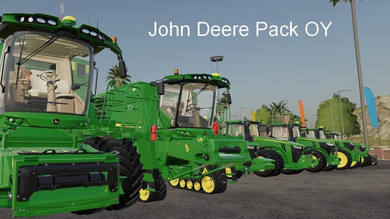 john-deere-pack-oy-mp-v19-8_1