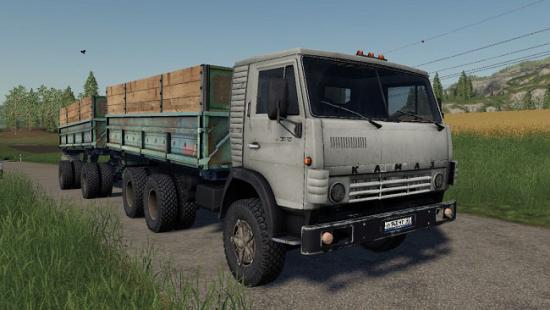 kamaz-5320-with-trailer-gbk-8551-1-0_1