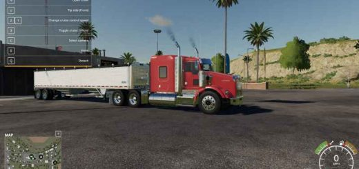kenworth-t800-by-bubbymods-v1-2_3