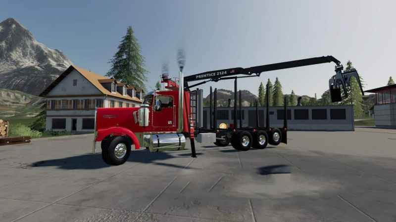 kenworth-w900-cab-mount-v1-0-0-2_1