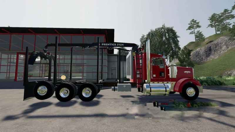 kenworth-w900-cab-mount-v1-0-0-2_3