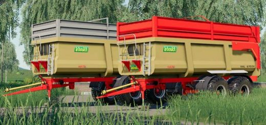 leboulch-gold-2-xxl-trailers-pack-v1-0_1