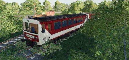 locomotive-prefab-v1-0-0-0_2