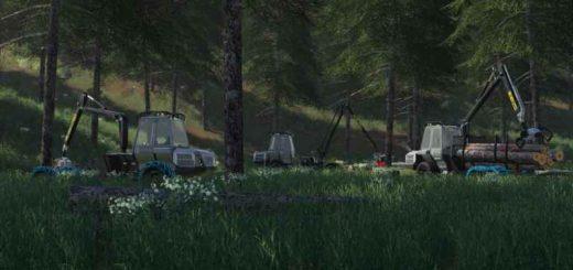 malwa-forest-pack-v1-0-0-0_1