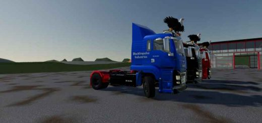man-tgs18-500-blackimpulse-edition-v2-0-0-0_1
