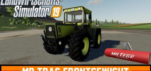 mb-trac-front-weight-v1-0_1
