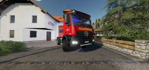 mercedes-benz-fire-department-edition-v1-1_1