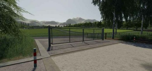 metal-gates-prefab-prefab-v1-0-1-0_1