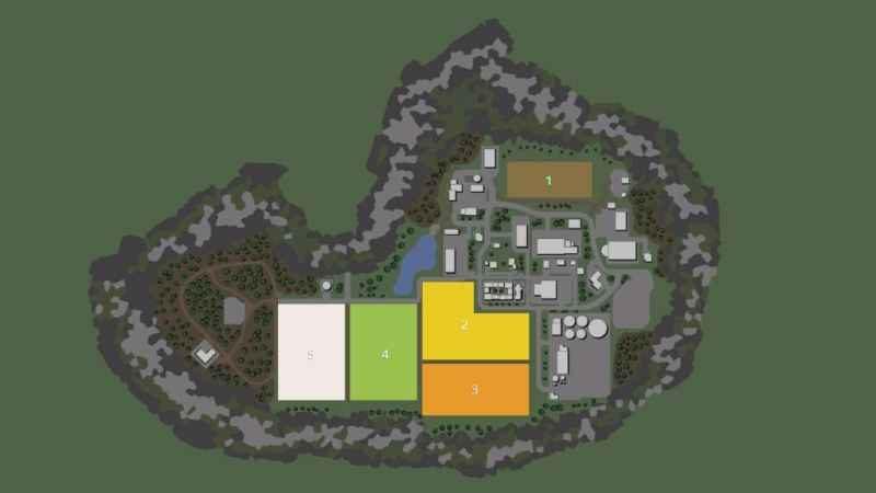 minibrunn-map-v1-0-0-0_2