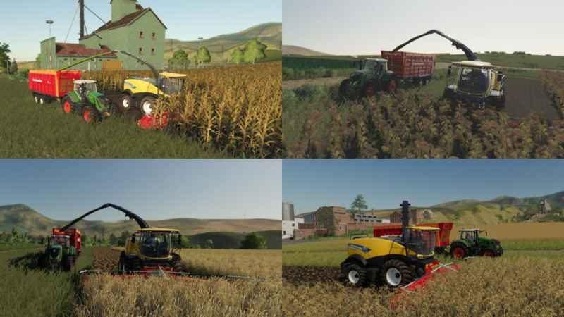 multi-harvest-headers-v1-0-0-0_1