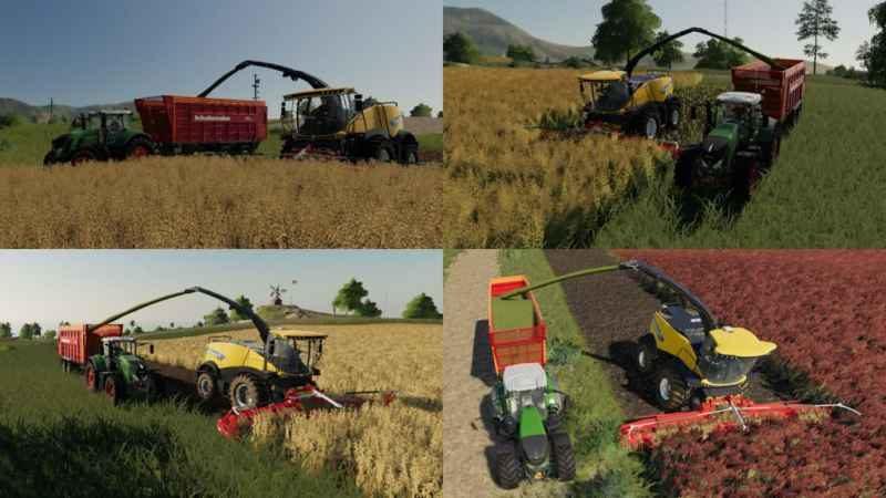 multi-harvest-headers-v1-0-0-0_2