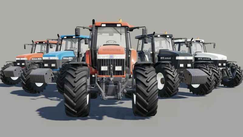new-holland-70-series-v1-0-0-0_1