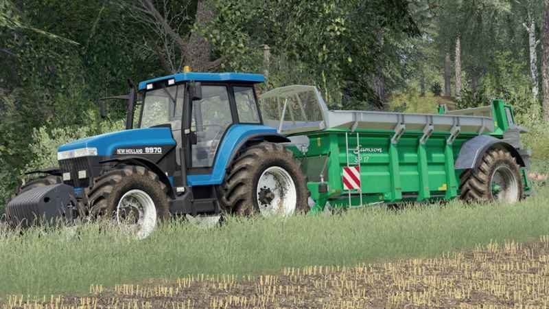 new-holland-70-series-v1-0-0-0_4