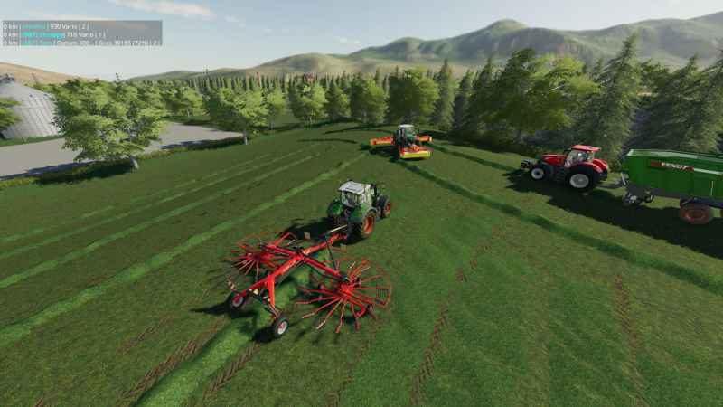 new-sherwood-park-farm-v-1-1-multi-frucht-1-1_1