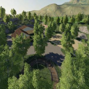 new-sherwood-park-farm-v-1-1-multi-frucht-1-1_4