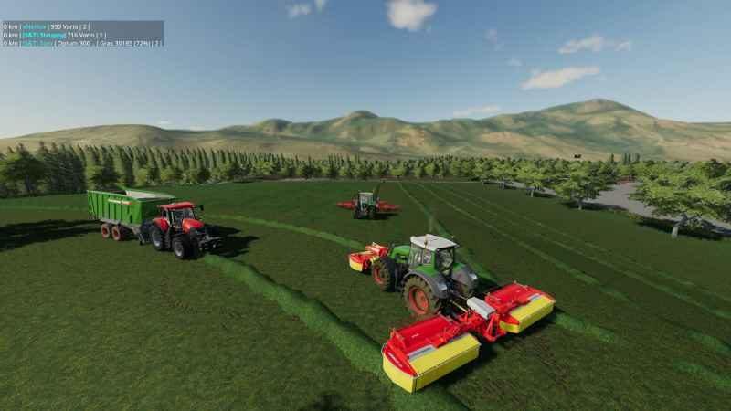 new-sherwood-park-farm-v-1-1-multi-frucht-1-1_6