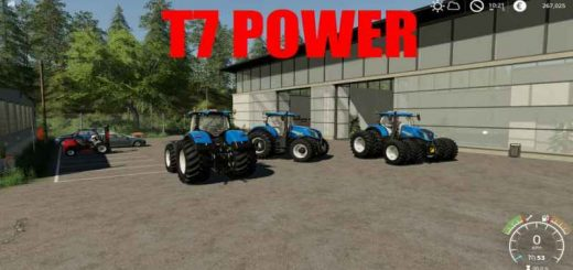 newhollande-t7-power-1_1