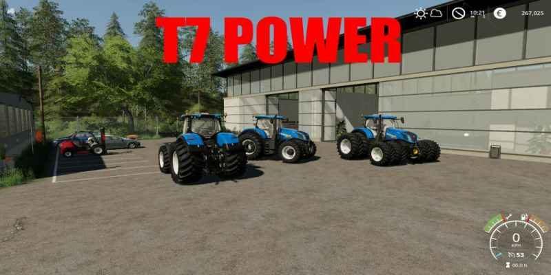 newhollande-t7-power-1_1