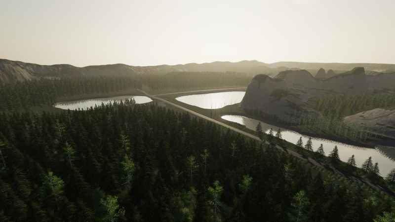 norskskog-forestry-map-v1-0-0-0_1