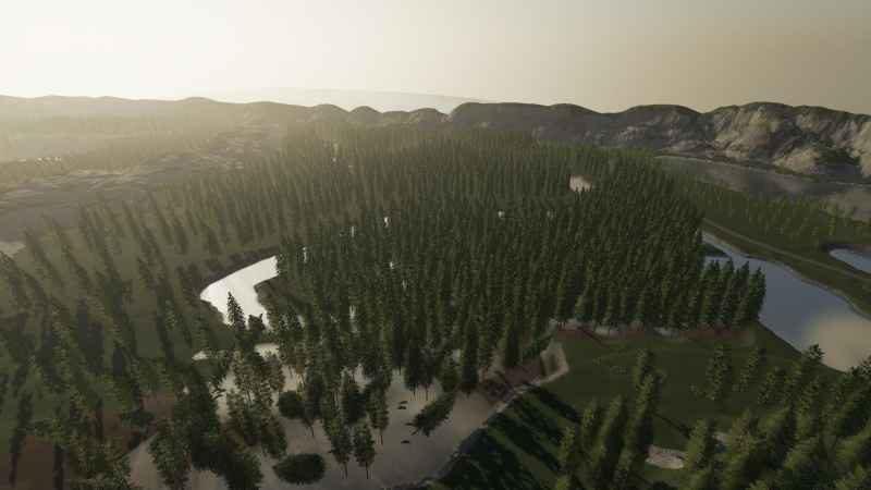 norskskog-forestry-map-v1-0-0-0_3
