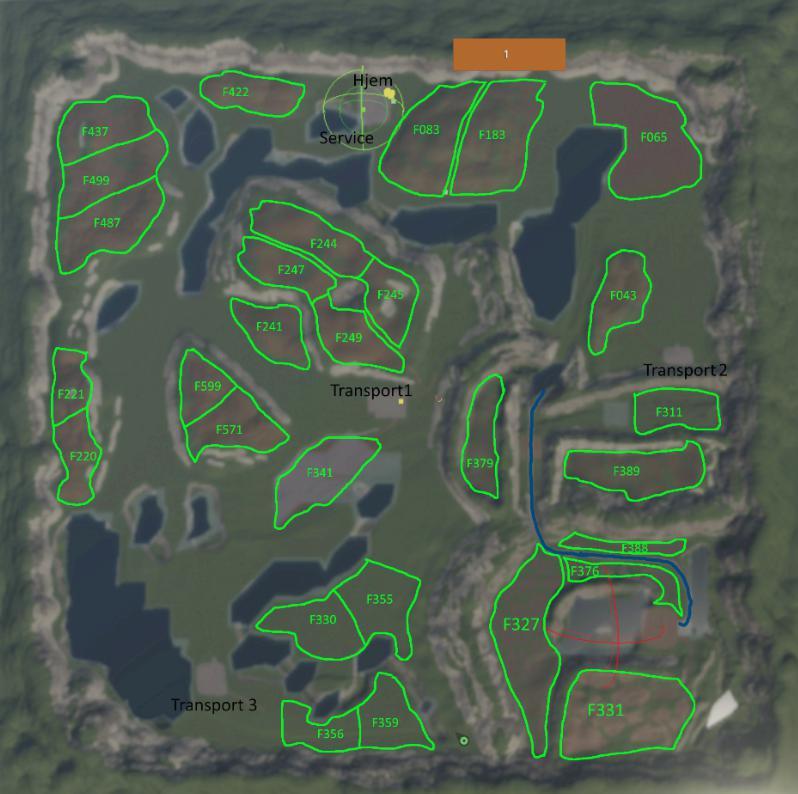 norskskog-forestry-map-v1-0-0-0_4
