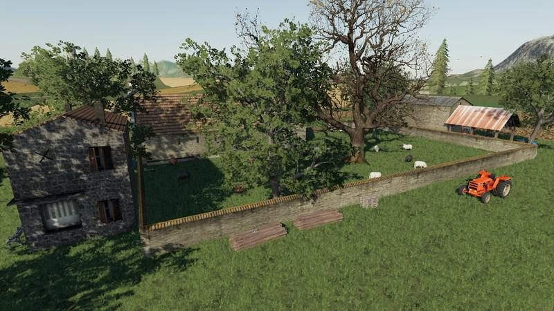 old-sheep-placeable-v2-5_1