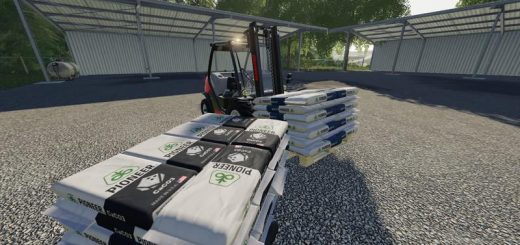 pioneer-lime-and-frertilizer-pallets-v1-0_2