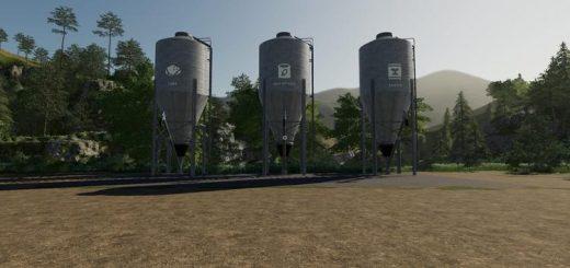 placeable-seed-fertilizer-food-stations-v2-0_2