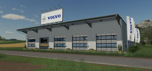 placeable-volvo-hall-v1-0-0-0_2