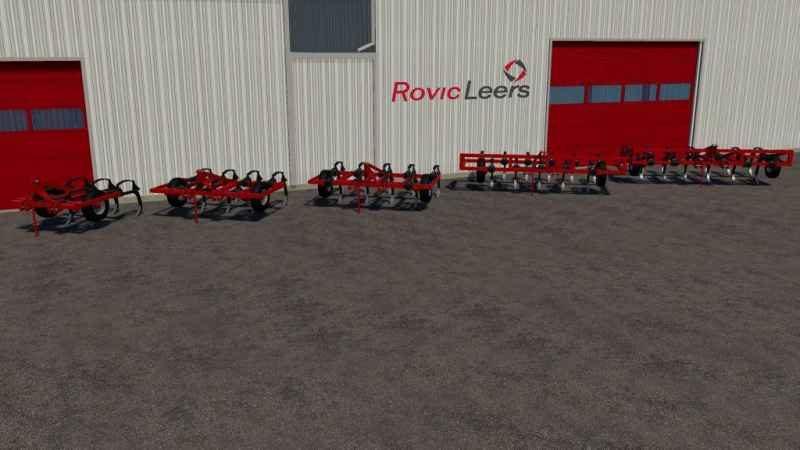 rovic-leers-dlb19-pack-v1-0-0-0_1