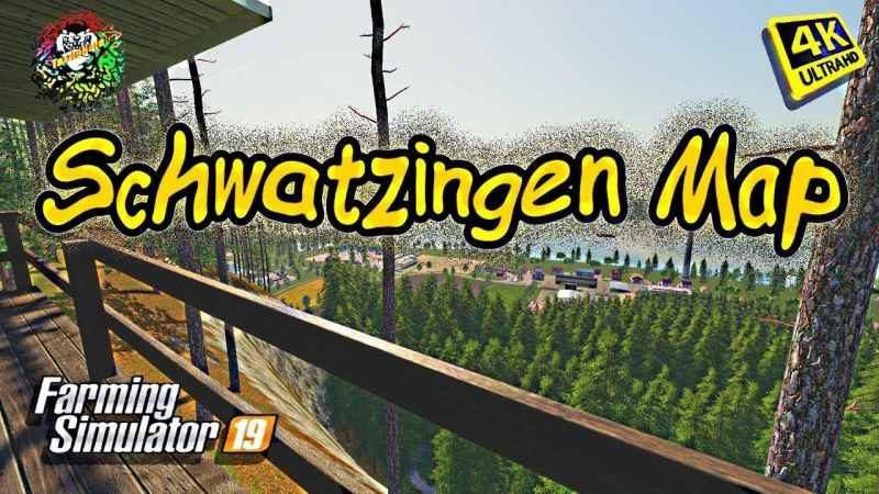 schwatzingen-map-v2-0_1