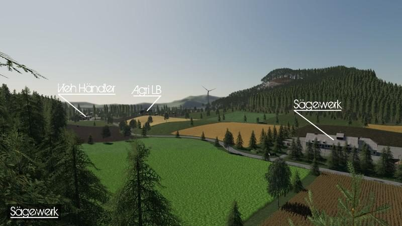 schwatzingen-map-v2-0_4