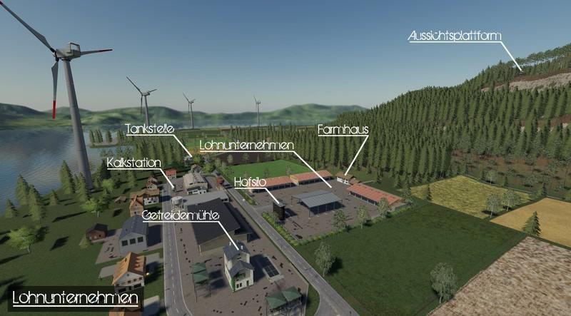 schwatzingen-map-v2-0_9