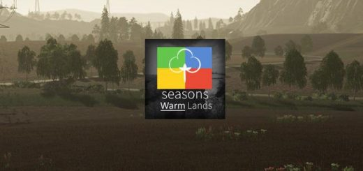 seasons-geo-warm-lands-v1-0_1