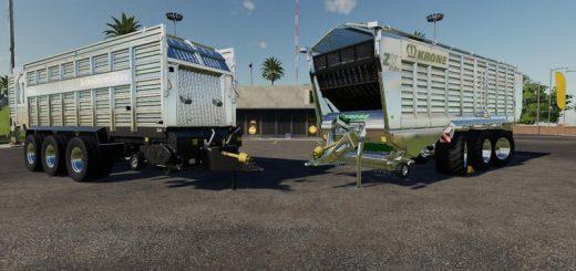 self-loading-wagon-modpack-color-chrome-edtion-v1-0_1