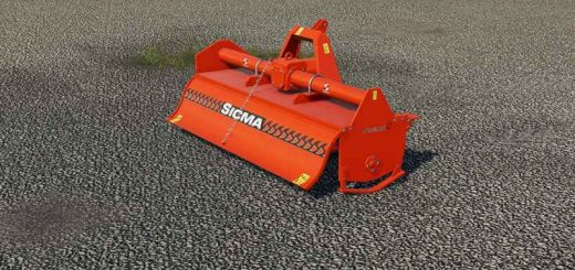 sicma-rm-235-v1-0-0-1_1