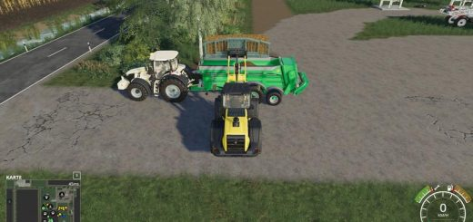 silage-fork-with-capacity-selection-and-color-choice-v1-2-0-0_3
