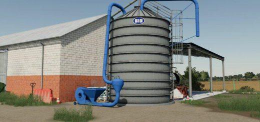 silos-bin-v1-0-0-0_1