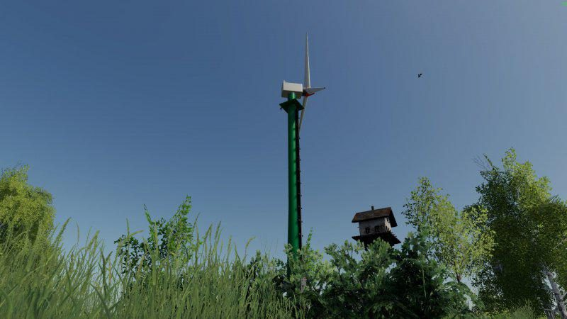 small-wind-turbine-v1-0-0-0_1