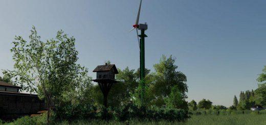 small-wind-turbine-v1-0-0-0_5