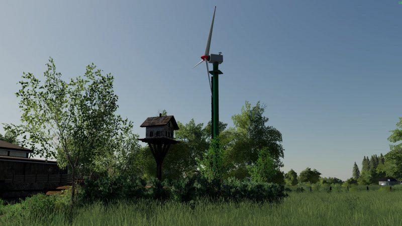 small-wind-turbine-v1-0-0-0_5
