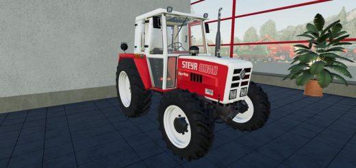steyr-8080-turbo-sk1-basic-v1-1-0_5