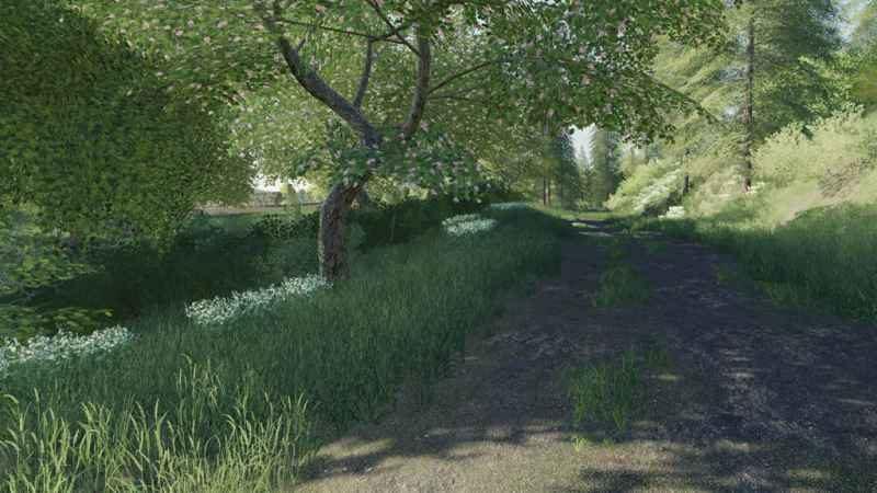 sudbury-meadows-v1-0-0-0_2