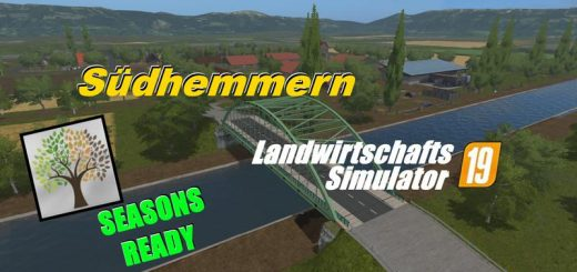 sudhemmern-bugfix-v4-1-0_1