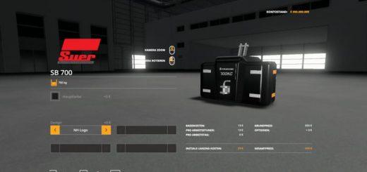 suer-secial-edition-700kg-v1-3_2