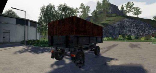 tcp-4-trailer-v1-0-0-1_2